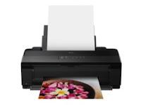 Download Epson Stylus Photo 1500W Driver Printer