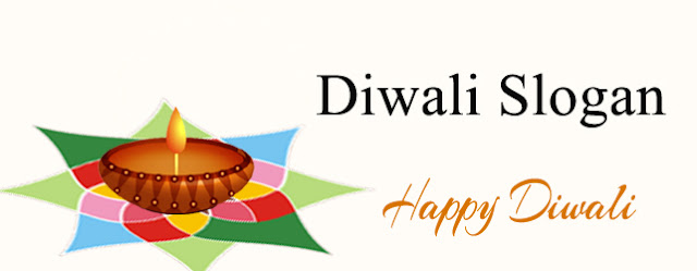 slogan on diwali festival in hindi