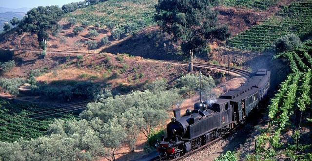 cp_e209_train_6422_cruzeiro_02_08_77-ver