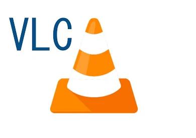 تحميل مشغل الوسائط VLC