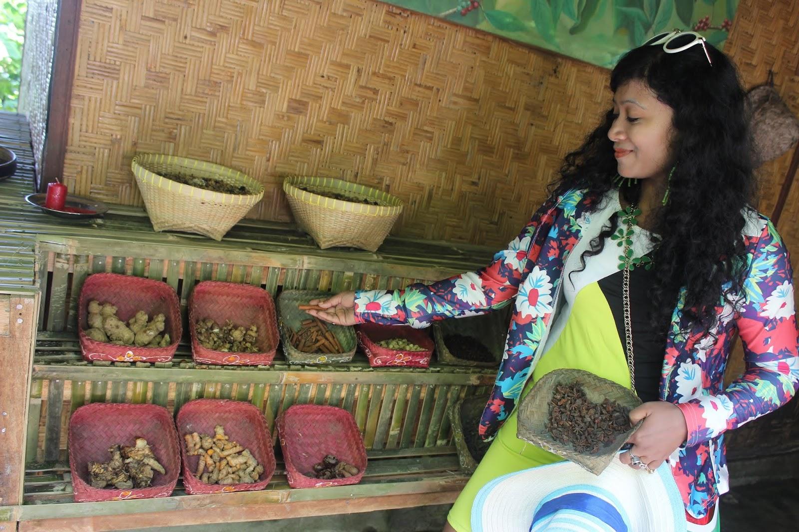 luwak coffee price  kopi ,luwak coffee amazon , luwak coffee bali  kopi, luwak coffee for sale,  luwak coffee process,  luwak coffee benefits,  kopi luwak coffee beans,  best luwak coffee brand