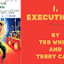 I, EXECUTIONER BY TED WHITE AND TERRY CARR