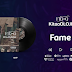 Audio| Fid Q-FAME feat Taz x Gifted x Lee-Roy