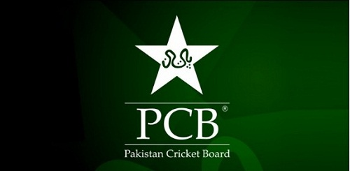 PCB big move to protect employees from coronavirus