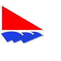 www.pelaut.club
