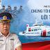 Phó Tư lệnh Cảnh sát biển Việt Nam: Chúng tôi đang thực thi lời thề giữ biển