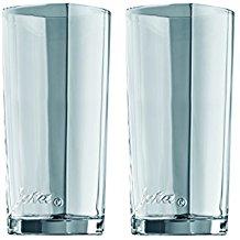 vaso whisky Jura