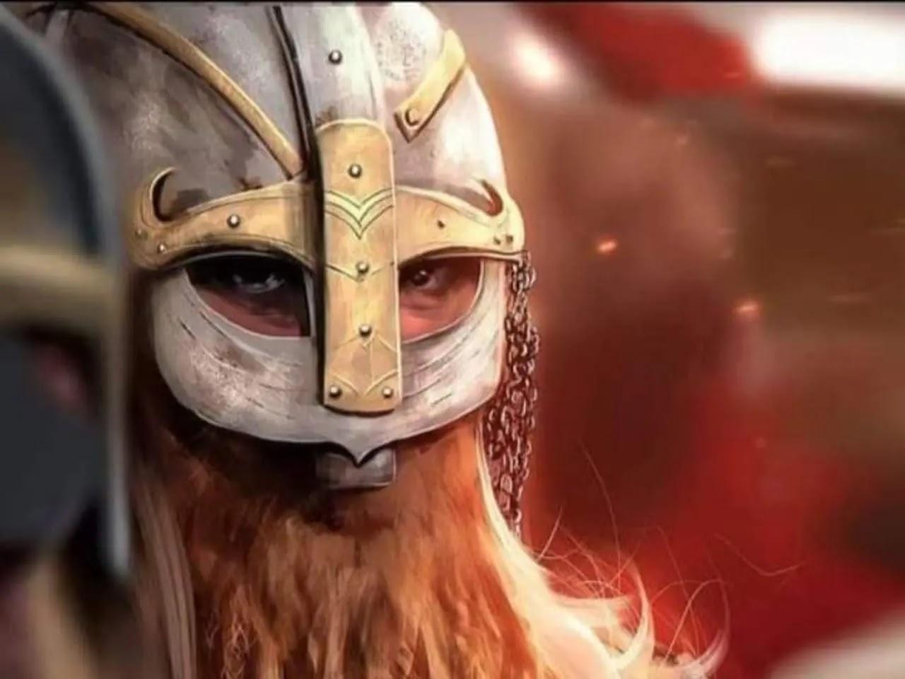 Dhirar bin Al-Azwar, Dengan Namanya Sudah Cukup Untuk Mengetarkan Hati Musuh