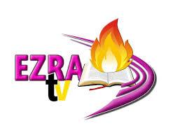 Ezra TV Ghana frequency on Badr sat