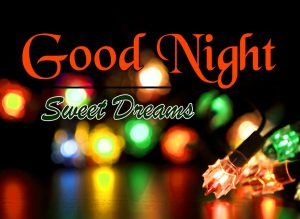 Beautiful Good Night 4k Images For Whatsapp Download 86