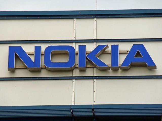 Nokia, LG Uplus To Trial 5G B2B Digital Platform In Korea