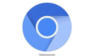 Chromium أفضل متصفح مفتوح المصدر