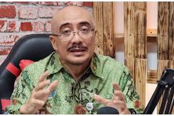 Penegasan 2 Pejabat BKN soal Afirmasi PPPK Guru 2021, Honorer Mungkin Kaget