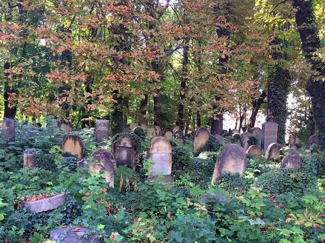 cemiterio polônia