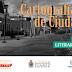 Cartografía Literaria de Ciudad Juárez, proyecto que promueve el patrimonio literario de la ciudad fronteriza