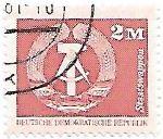 Selo Brasão de Armas