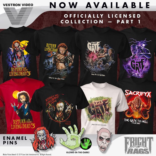 Fright-Rags Image
