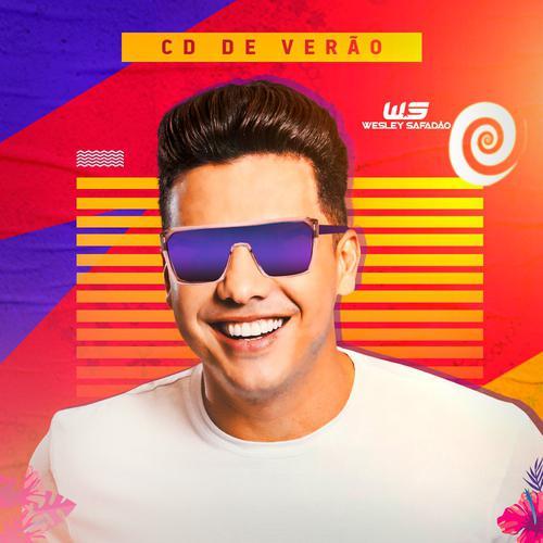 Wesley Safadão - Promocional de Verão - 2020