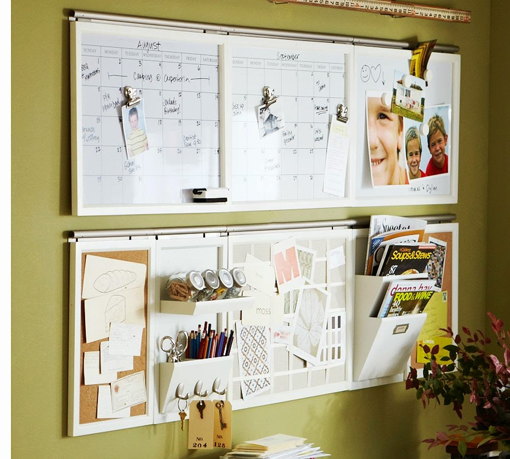 Searching For Large Wall Calendar System Decorology