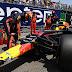 F1: Deja Vú de Verstappen en la FP3 de Mónaco
