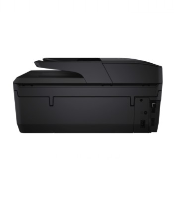 Hp Officejet Pro 6978 Printing Problems - Office Decorating