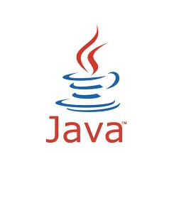 تحميل برنامج جافا للكمبيوتر احدث اصدار 2020 Download Java