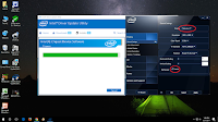 How to Download & Install Intel HD Graphic Driver for Laptop & PC (Official),how to download intel graphic driver,intel graphic driver windows 10 32bit,intel graphic driver windows 10 64bit,intel graphic driver windows 8/7,all intel hd graphic driver,how to update intel hd graphic official,official driver of intel hd graphic,graphic driver of intel hd,auto update intel graphic driver,gaming driver,how to update graphic driver,how to find suitable driver Download, Install, Update Intel HD graphic driver for windows 10/8.1/7, click here for more detail..   Intel Iris Plus Graphics 650, Intel Iris Plus Graphics 640, Intel HD Graphics P630, Intel HD Graphics 630, Intel HD Graphics 620, Intel HD Graphics 615, Intel HD Graphics 610, Intel HD Graphics 505, Intel HD Graphics 500, Intel Iris Pro Graphics 580, Intel Iris Graphics 550, Intel Iris Graphics 540, Intel HD Graphics 530, Intel HD Graphics 520, Intel HD Graphics 515, Intel HD Graphics 510, Intel Iris Pro Graphics 6200, Intel Iris Graphics 6100, Intel HD Graphics 6000, Intel HD Graphics 5500, Intel HD Graphics 5300, Intel Iris Pro Graphics 5200, Intel Iris Graphics 5100, Intel HD Graphics 5000, Intel HD Graphics 4600, Intel HD Graphics 4400, Intel HD Graphics 4200, Intel HD Graphics 4000, Intel HD Graphics 2500, Intel HD Graphics 3000, Intel HD Graphics 2000, Intel GMA 3150, Intel GMA 600, Intel GMA 500, Intel 945GM Express Chipset Family, Intel 915GM/GMS, 910GML Express, Intel Q45, Intel G45, Intel Q43, Intel G43, Intel B43, Intel G41, Intel Q35, Intel G35, Intel Q33, Intel G33, Intel G31, Intel 82Q965 (GMCH), Intel 82Q963 (GMCH), Intel 82G965 (GMCH), Intel 82946GZ, Intel 82945G, Intel 82915G/82910GL, Intel 82865G (GMCH), Intel 82852/82855, Intel 82845G, Intel 82830M,  Intel 82815,  Intel 82810 (GMCH), Intel Graphics 3600,   Facebook Page : https://www.facebook.com/MeMJTube Follow on twitter:  https://twitter.com/mj1111983 Website : http://www.bsocialshine.com