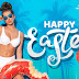 Easter  Surprise – up to 20 to  30% Discount by Capital Travel and Tours