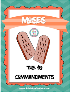 https://www.biblefunforkids.com/2012/10/moses-and-10-commandments.html