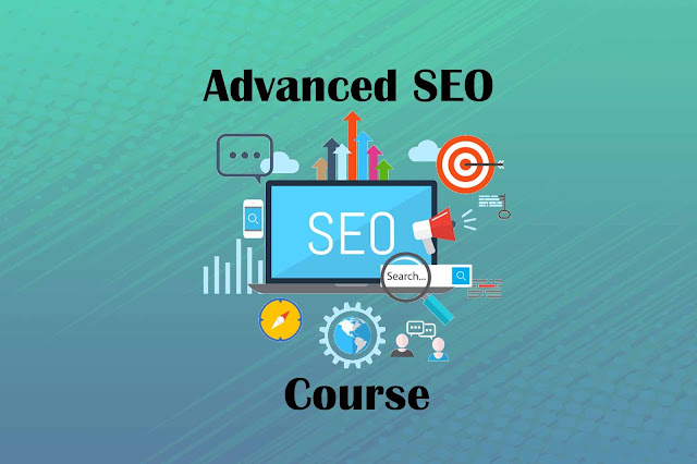 Advanced Premium SEO Course Free Download.