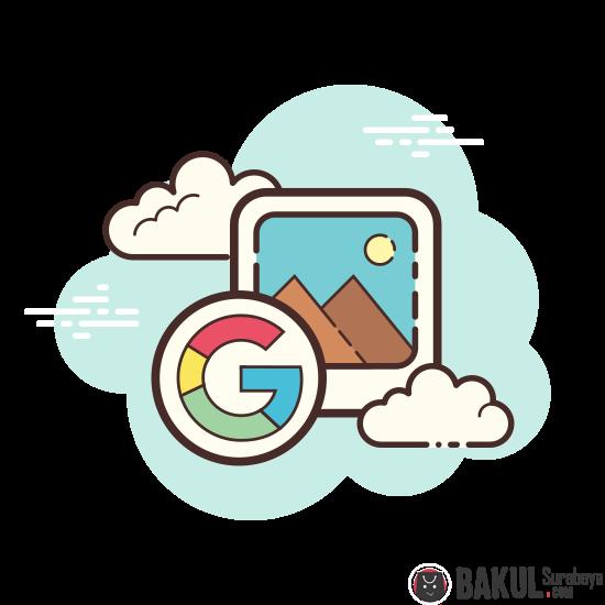Akun Google Drive Unlimited Bonus G Suite Bergaransi Bakul Surabaya