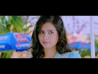 G(gujarati) full movie download in hd 480p 720p 1080p