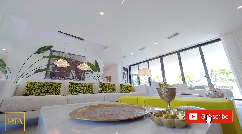 67 Photos vs. Tour 1915 NE 117th Rd, North Miami, FL Luxury Home Interior Design