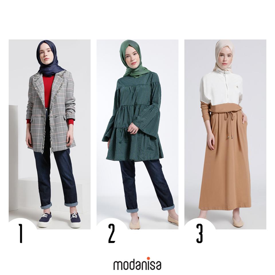 Turkish Hijab Style 2018 Hijab Fashion And Chic Style