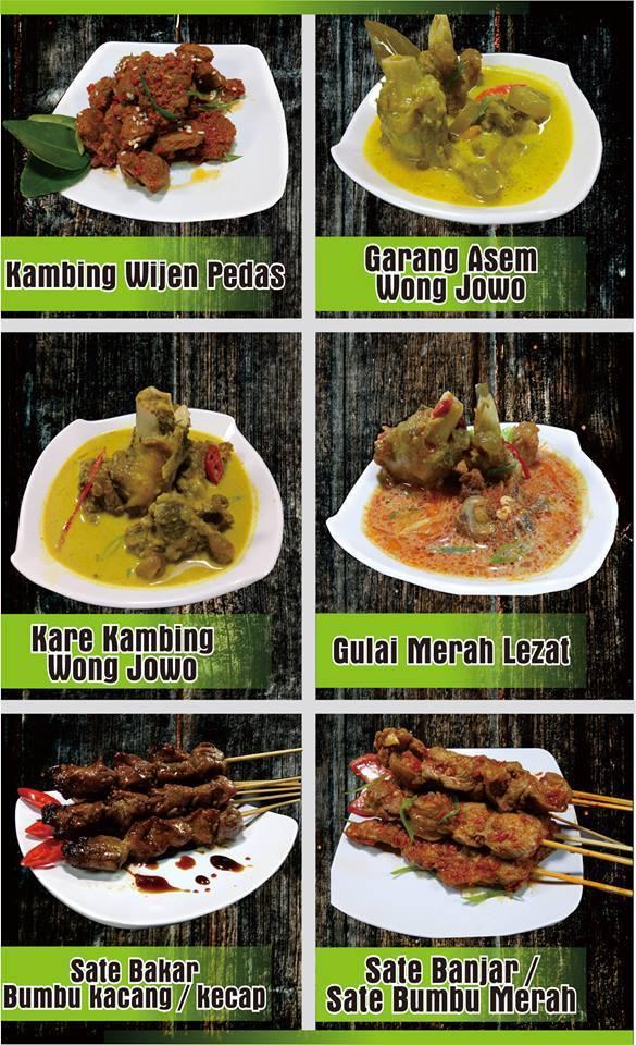 Jual kambing Aqiqah 2019 Bangkalan Surabaya, Sidoarjo, Gresik dan Kota Lainnya