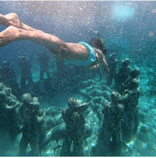 gili meno pulau lombok