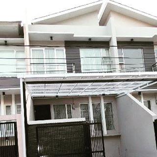 Dijual Murah Rumah Di Setiabudi Regency Bandung