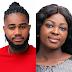 [Video] BBNaija Lockdown Housemates, Praise And Ka3na Having $ex