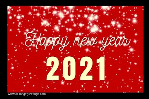 Happy New Year 2021 Images, Pictures, Whatsapp Status,Wishes,Messages, Quotes, Greetings
