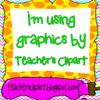 Teachers clipart