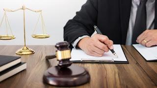 مطلوب محامية للعمل لدى شركة محاماة و تحصيل مالي / مرحب بحديثي التخرج