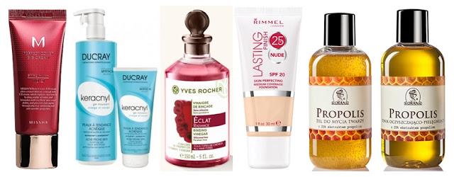 kosmetyk-roku-2016-blog-opinie-ulubione-kosmetyki-blogerek