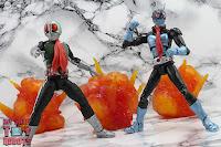S.H. Figuarts Kamen Rider 1 (THE FIRST Ver.) 36