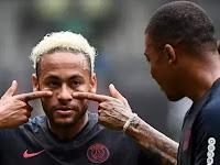 PSG and Barcelona Negotiations regarding Neymar Still Deadlocked