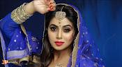 Poorna Telugu Actress-thumbnail-3