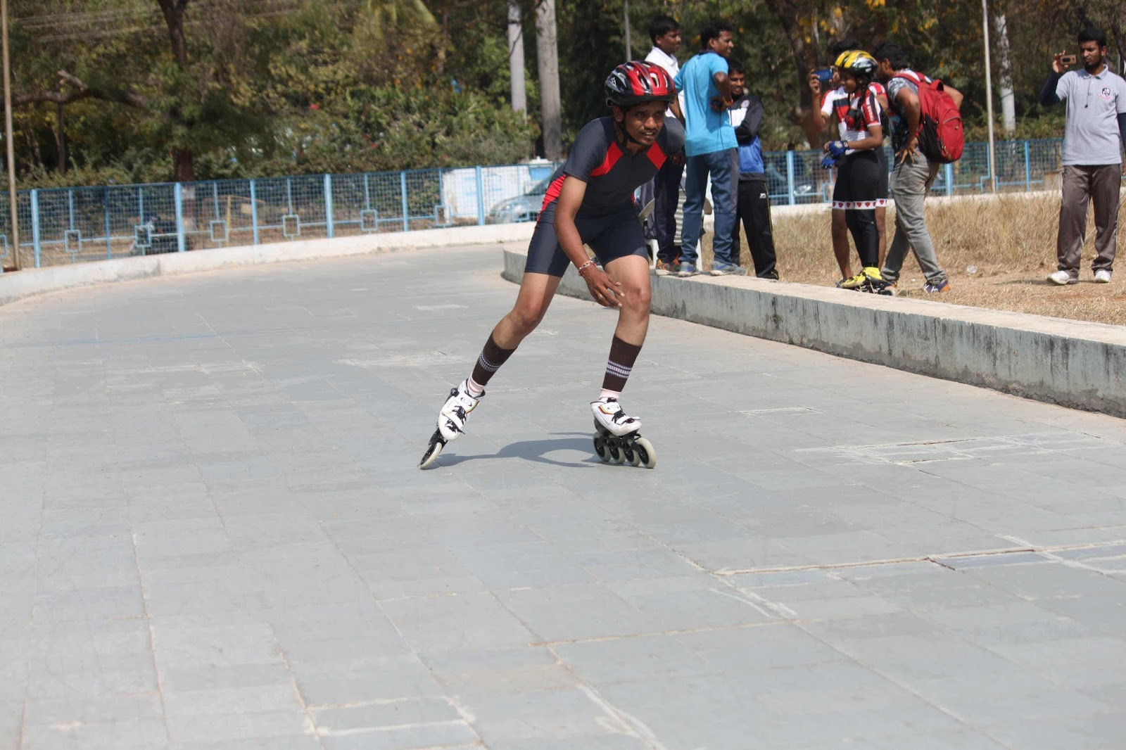 skating classes at masab tank in hyderabad buy one get one skates dc shoes best skate shoe for mens