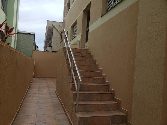 Apartamento com ótimo preço na Praia Grande UBATUBA