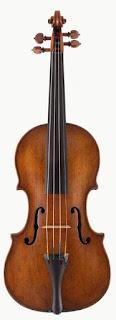 https://www.pinterest.com/davidbeard4/violins-andrea-amati/