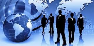 Konsep Manajemen Pengetahuan (Knowledge Management)