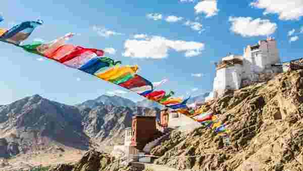 india-names-ladakh-buddhist-province4